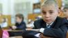 Минпросвет утвердил учебный план с новыми правилами