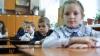Минпросвет выступил с инициативой начинать обучение румынскому языку с детского сада