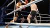 Gala KOK World Grand-Prix: мастерство на ринге показали бойцы из десяти стран