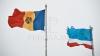Румынскому языку детей будут обучать уже в детсадах: реакция Комрата