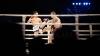 Штефан Кырлиг выйдет на ринг против Эмидио Бароне в тяжелой весовой категории