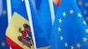 Российские журналисты: «Кошмар Молдовы начался через год после подписания Соглашения с ЕС»