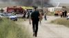 Взрыв прогремел на фабрике пиротехники в Испании: погибли 5 человек