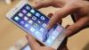 В iPhone 6S Siri будет слушать хозяина постоянно