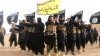 По террористам «Исламского государства» нанесено 22 авиаудара