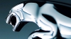Jaguar представил кроссовер F-Pace (ВИДЕО)