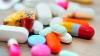 Еще 8 препаратов внесли в список компенсируемых лекарств