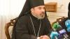 Высшая судебная палата оправдала епископа Маркела, обвиняемого в дискриминации гомосексуалистов