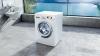Samsung усовершенствовала стиральную машину
