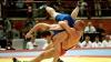 В Лас-Вегасе стартовал чемпионат мира по борьбе