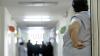 Родильное отделение бельцкого перинатального центра переоборудовали на деньги немецкого фонда