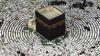 Мусульманские паломники со всего мира направились в Мекку