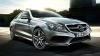 Mercedes обошел Audi по продажам люксовых моделей
