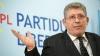 Гимпу: Молдова не сможет воспользоваться румынским кредитом