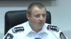 Реакция пограничной службы ФСБ России на задержание Георгия Кавкалюка