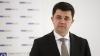 Виктор Осипов впервые встретится с новым представителем Тирасполя Виталием Игнатьевым