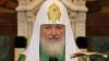 Патриарх Кирилл попал в объектив камер во время отдыха на фешенебельной яхте (ФОТО)