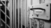 Жителя Теленештского района приговорили к тюремному сроку за убийство матери