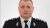 Георгий Кавкалюк о задержании в аэропорту Домодедово: отношение ко мне было не самым добросовестным (ВИДЕО)