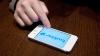 Сервис микроблогов Twitter обвинили в чтении личной переписки