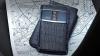 Компания Vertu выпустила самый мощный сапфировый смартфон