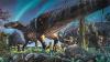 На севере Аляски обнаружили морозоустойчивых динозавров