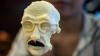 Голова казненного японского премьера продается в Шанхае в виде лакомства