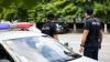 Двое инспекторов из Кагула вымогали крупные суммы у выпивших водителей