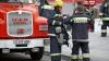 Взрыв в частном доме в Сороках: пострадал пожилой мужчина