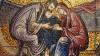 Рождество Пресвятой Богородицы: в этот день не принято разжигать огонь