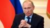 Путин предложил отказаться от евро и доллара на территории СНГ