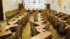 В муниципальном совете Кишинева сформирована проевропейская коалиция