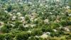 Своя ничья земля: жители 600 населенных пунктов Молдовы сталкиваются с проблемами регистрации участков
