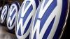 Автомобильный концерн Volkswagen признался в махинациях на рынке ЕС