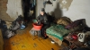 Количество бедных в России увеличилось на 2,7 млн человек