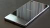 Sony представила смартфоны с разрешением дисплея 4K