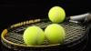 Новак Джокович и Рафаэль Надаль вышли во второй круг US Open