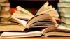 В школьных учебниках нашли лишнюю информацию и грамматические ошибки