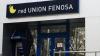 """RED Union Fenosa"" оштрафовали на 190 тысяч леев"