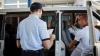 Пограничники обнаружили в микроавтобусе шкаф с драгметаллом
