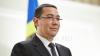 Премьер-министра Румынии обвинили в уклонении от уплаты налогов и отмывании денег