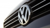 В Швейцарии отозвали из продажи дизельные авто  Volkswagen