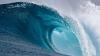 Голландские учёные создали крупнейший генератор волн