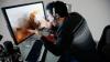 Подросток из России умер из-за любви к компьютеру
