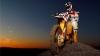 Ромен Фебвр выиграл последний этап чемпионата мира по мотокроссу