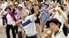 Япония стала страной-рекордсменом по количеству долгожителей
