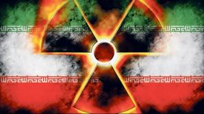 Конгресс США заблокировал резолюцию против ядерной сделки с Ираном