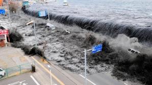 Более 90 тысяч жителей Японии покинули дома из-за наводнения и оползней