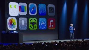 Apple проведет презентацию нового iPhone 6s