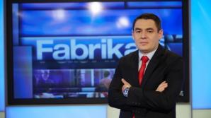 """Гости ток-шоу """"Fabrika"""": виновных в хищении средств из банков необходимо наказать"""